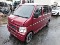 CIMG0333
