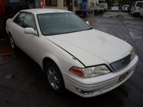 P1040002